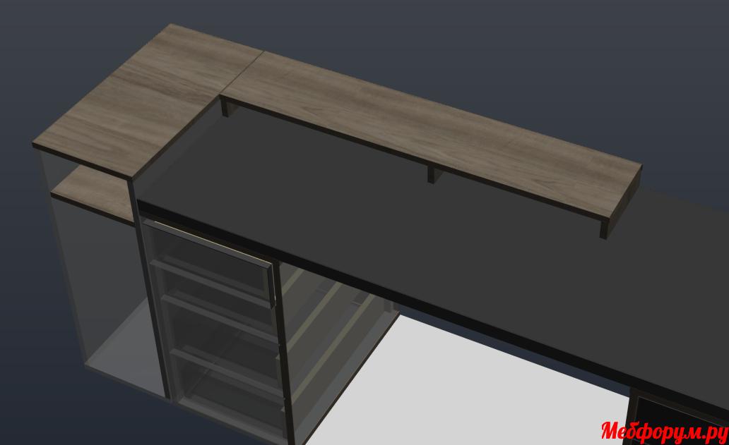 desk01.PNG