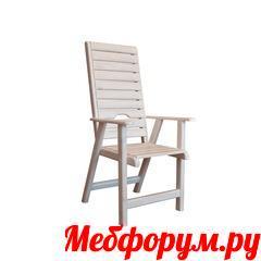 medium_Стул_садовый.jpg