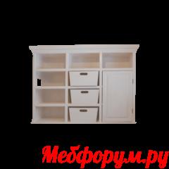 medium_Шкаф_настенный.png
