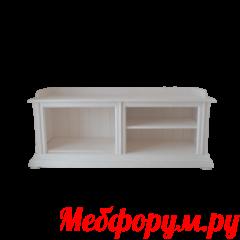medium_Обувница.png