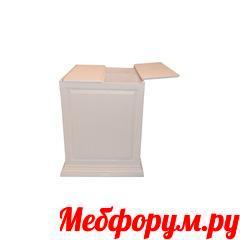 medium_Бельевой_ящик.jpg