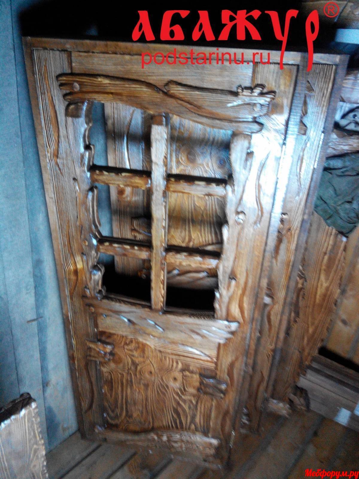 дверь 2.jpg