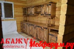 кухонный гарнитур 2.jpg