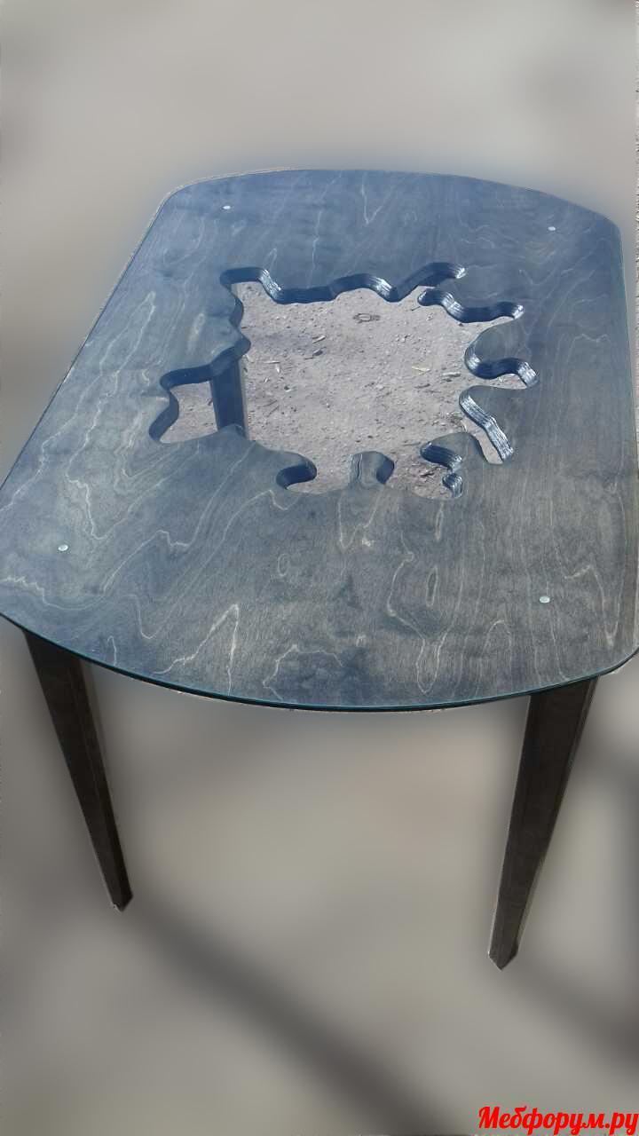 стол клякса 3 без.jpg