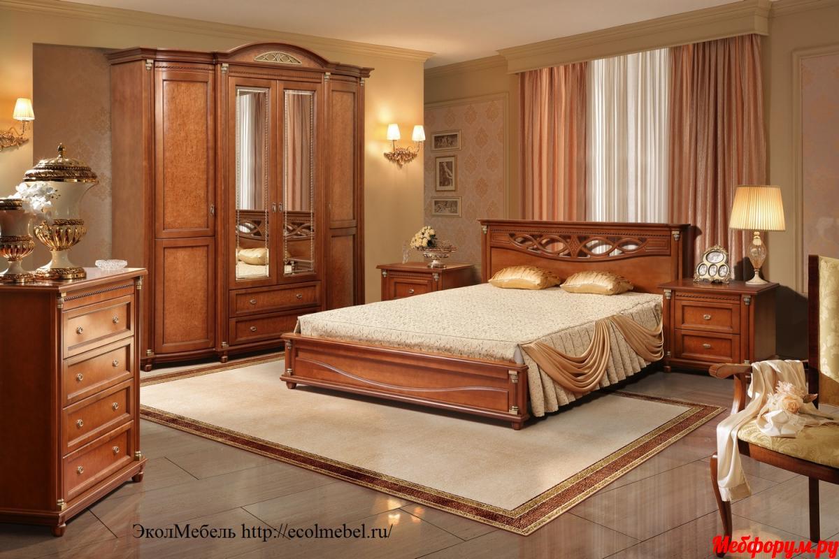 Спальня Валенсия.jpg