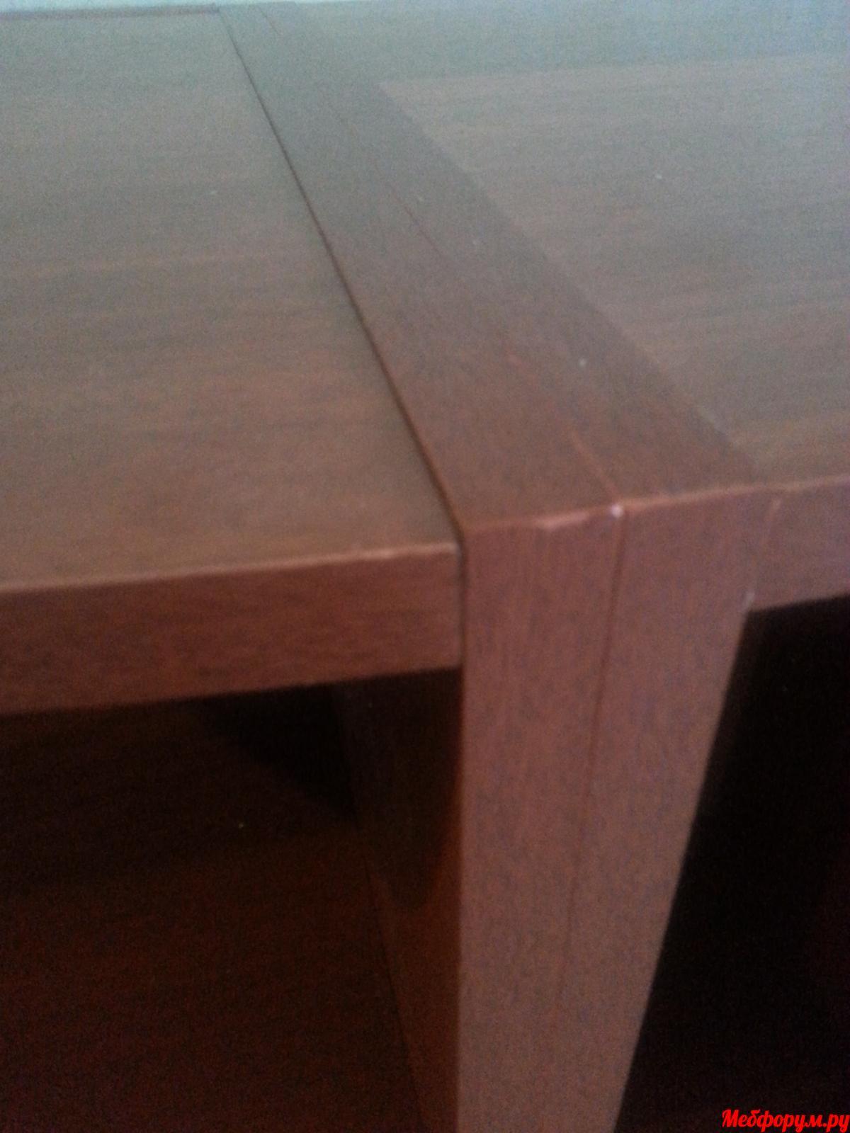 Откровенно низкое качество используемых материалов(2).jpg