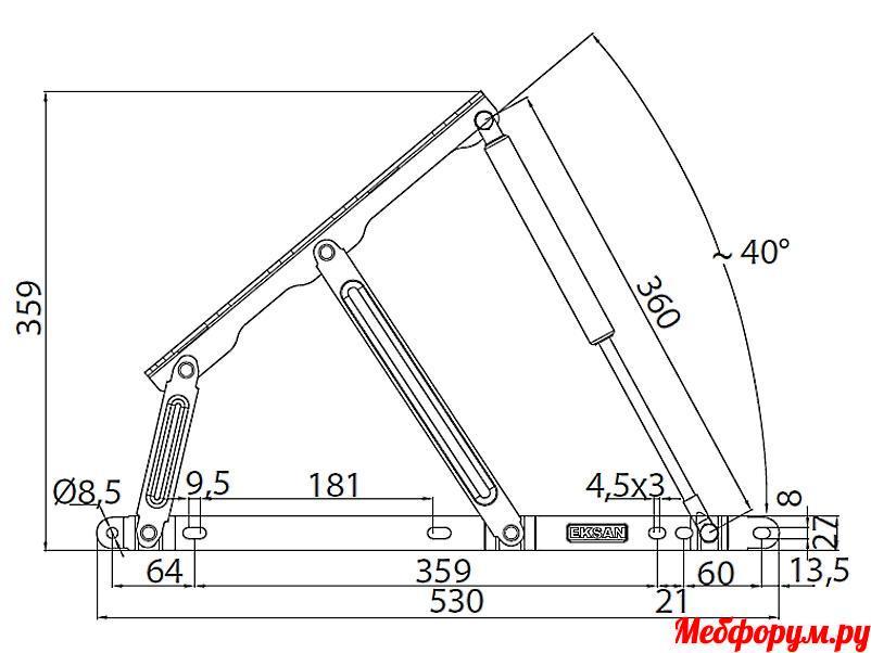 142 механизм чертеж.jpg