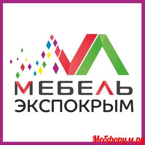 лого меб.jpg
