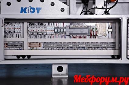kdt325-schema-8.jpg