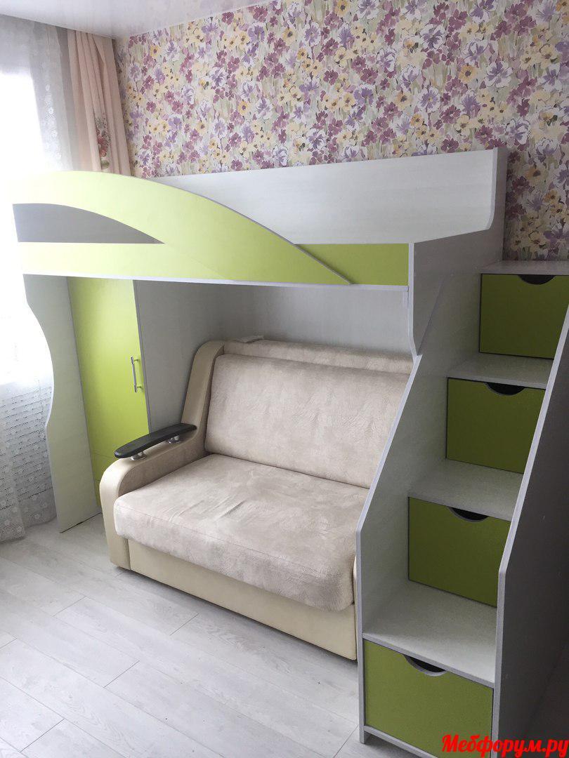Кровать -.jpg