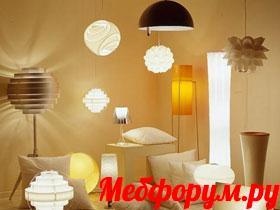 Osveshchenie-v-interere-podbor-lamp-dlya-komnat.jpg