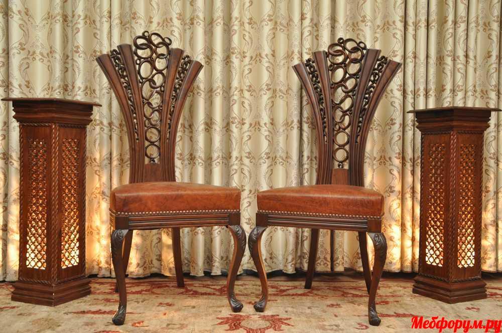 chairs (39).JPG