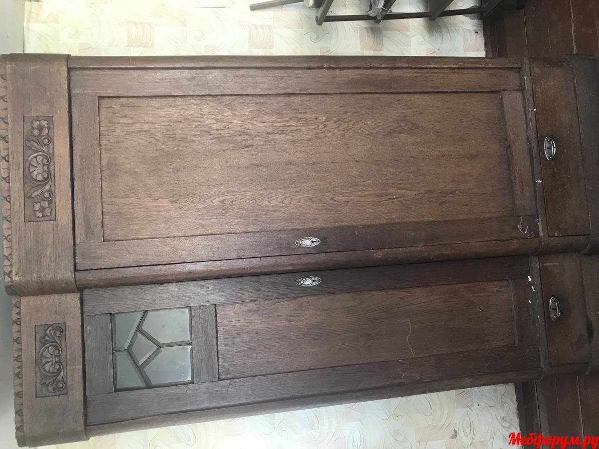 EB40C9CD-1443-46F7-AA74-4DD1147554BF.jpeg