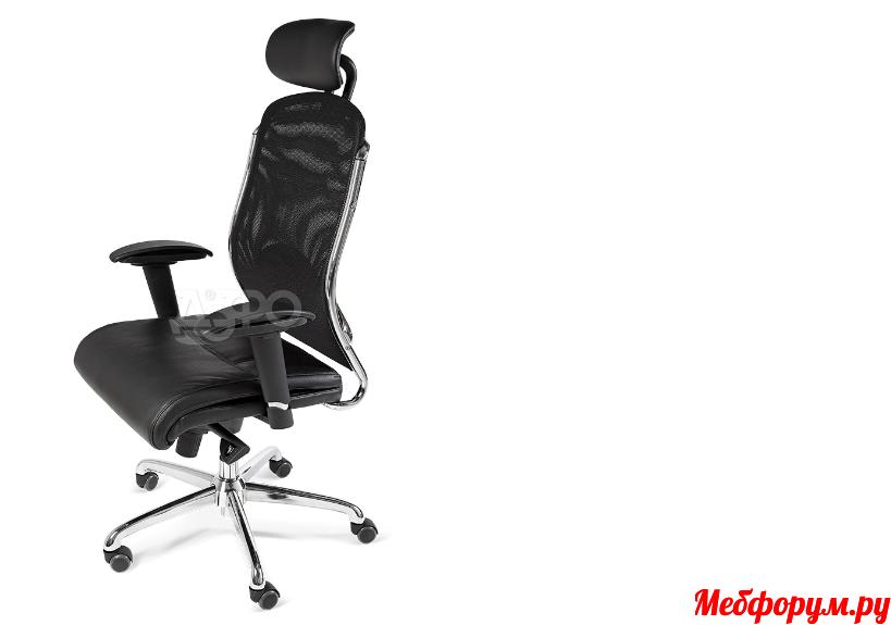 жесткое кресло.png