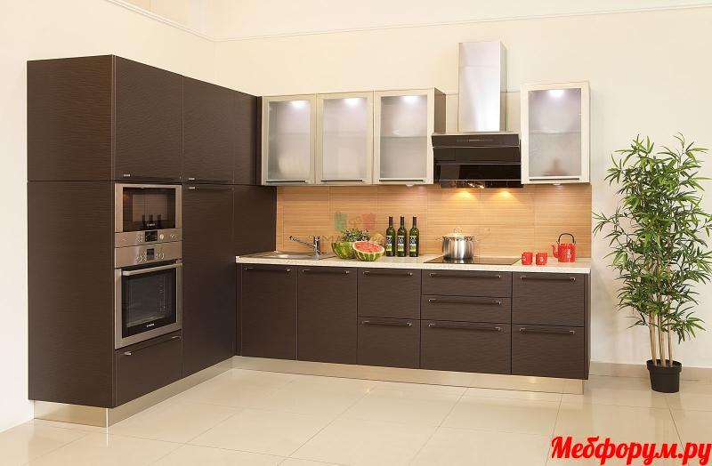 kitchens_gt_01.jpg
