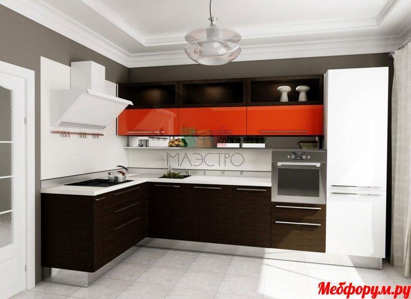 kitchens_gt_03.jpg