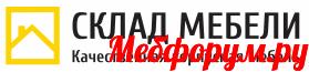 Лого вытянутое.png