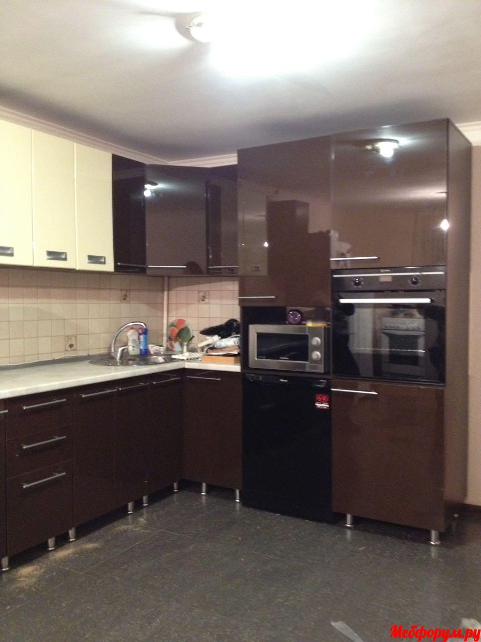 Кухня - 0015.jpeg
