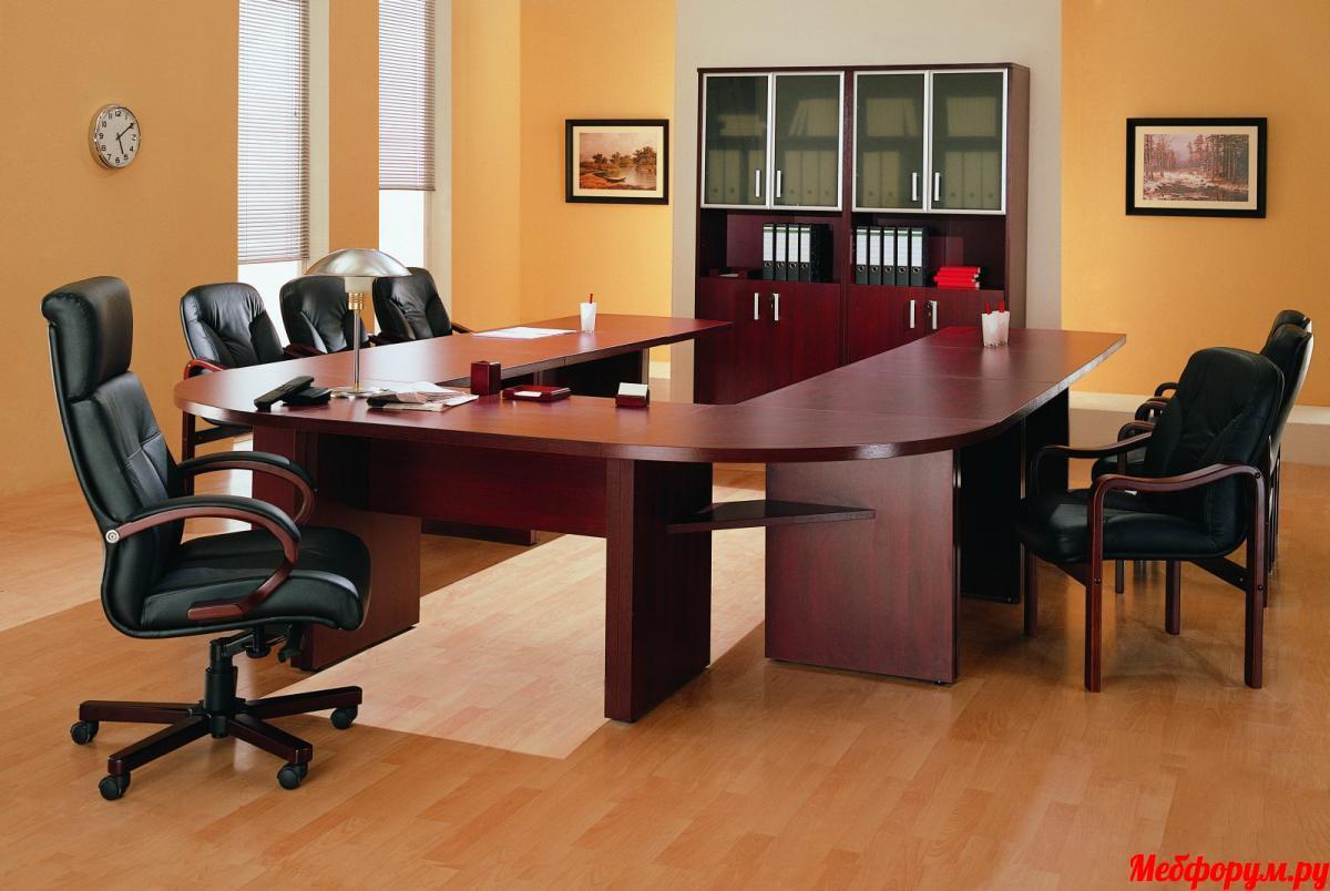 office-mebel_01.jpg