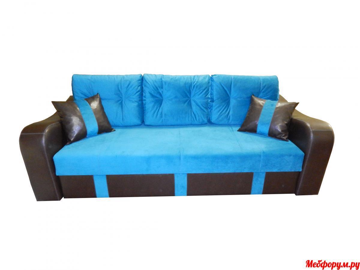 вендор-люкс-синий.jpg