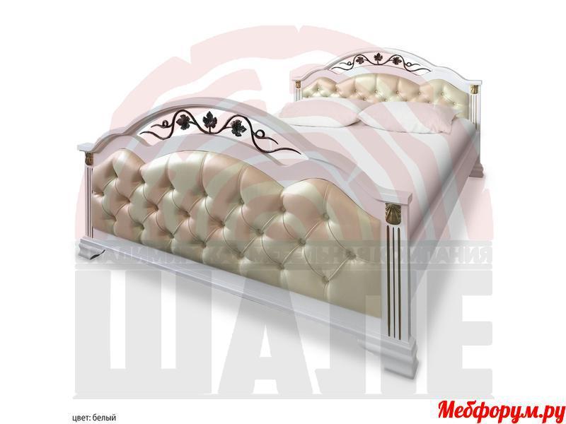 Кровать Элизабет.jpg