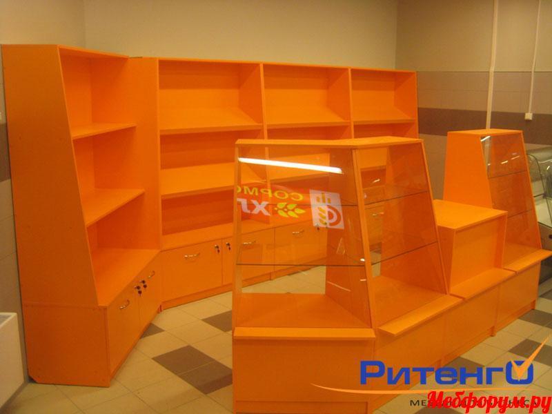 4.1 торговая мебель - стеллажи.jpg