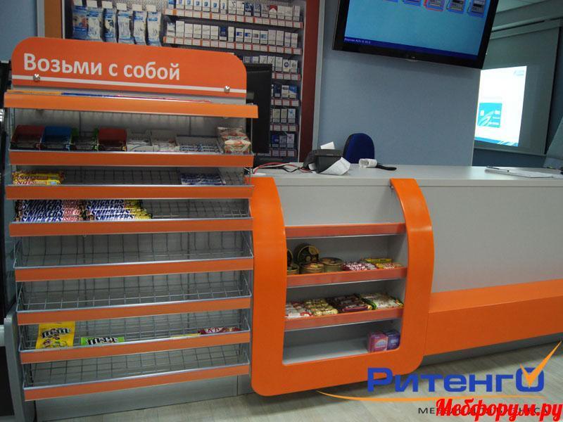 8.3 кассовые стойки для АЗС Газпром.jpg