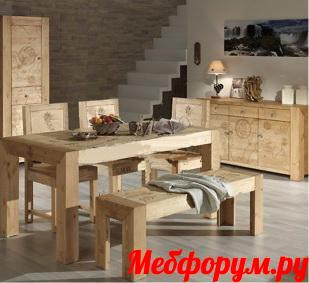 1 Монт набор мебели для столовой.jpg