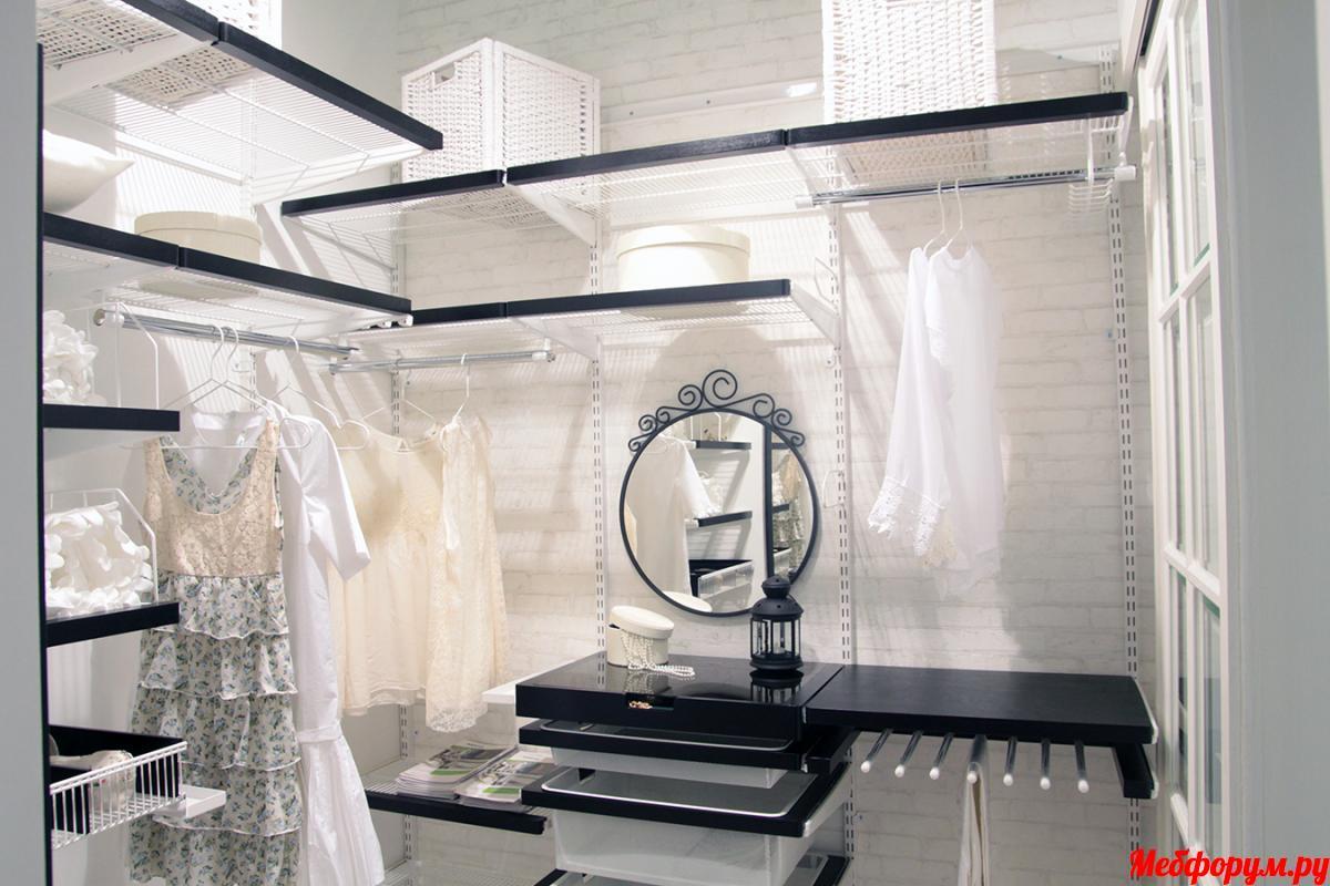 aristo гардеробная система.JPG
