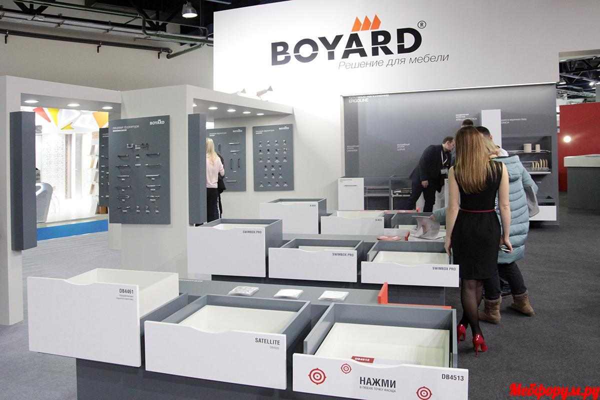 Cистемы выдвижения BOYARD.JPG