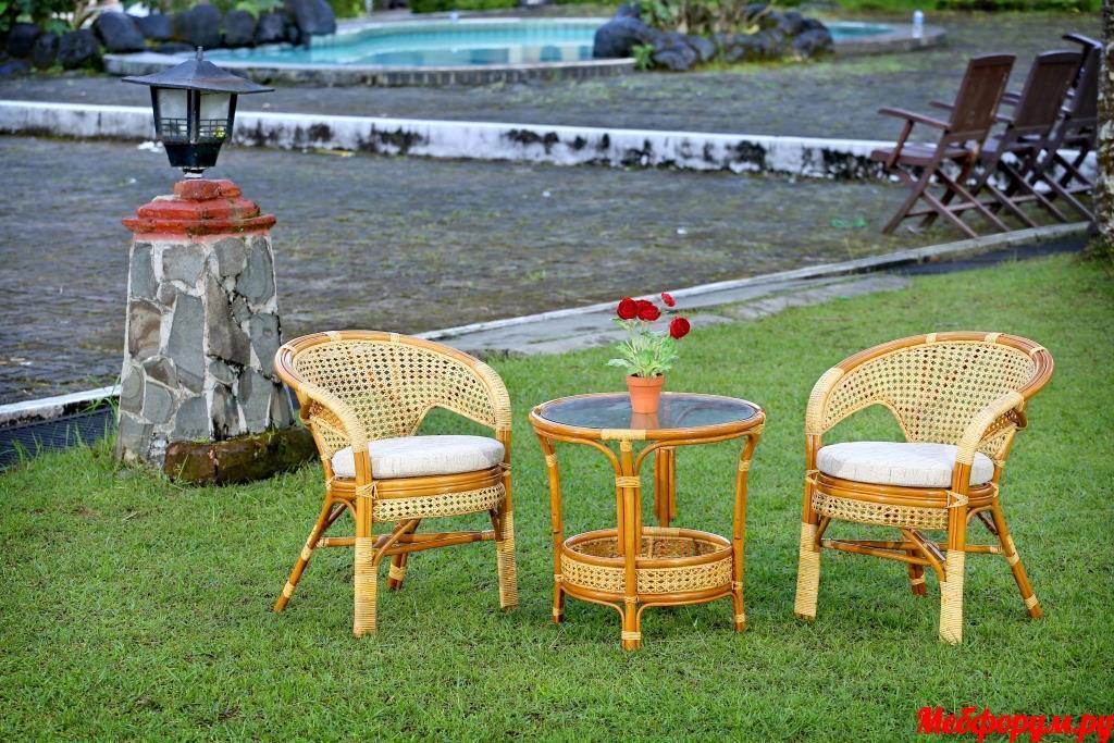 pelangi terrace in garden.jpg