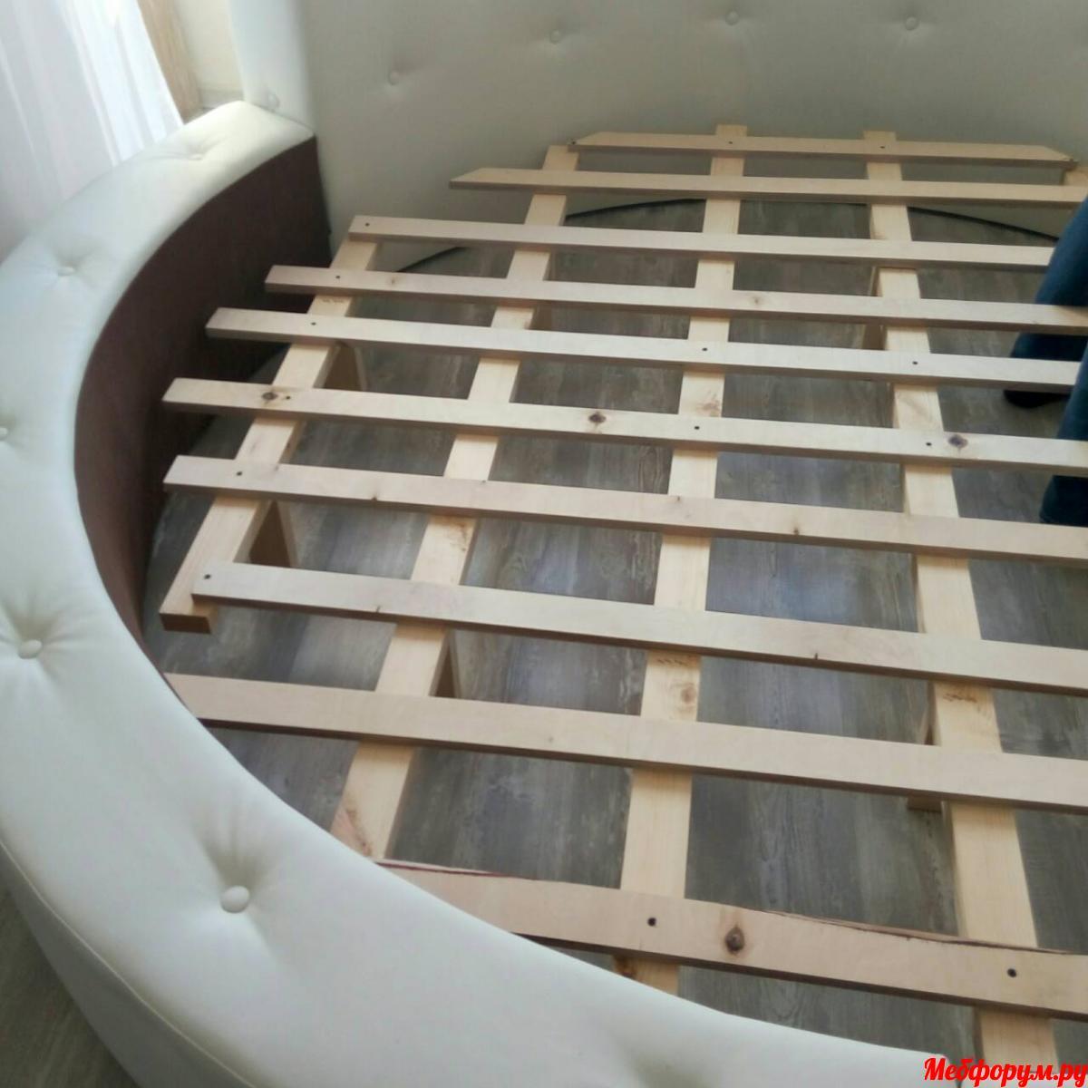 кровать Элоиза (9).jpg