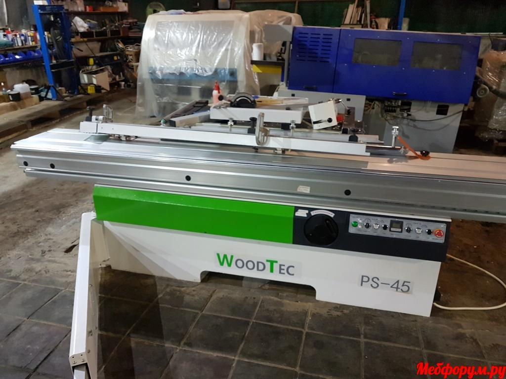 WoodTec PS45. 01.jpg