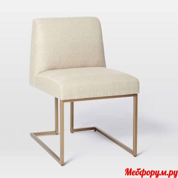 Кресло-Manhattan-1.jpg