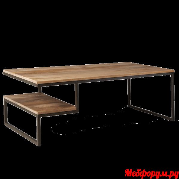 Журнальный-стол-Loft-Craft-ST-Type.png