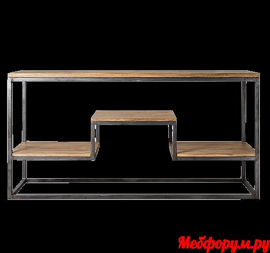 Консоль-Loft-Craft-Stand-1.1.png