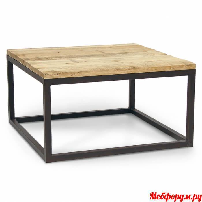 Журнальный-стол-Loft-Craft-Coffee.jpg