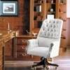 Скидки на мебель серии Art&Moble - последнее сообщение от Artmoble