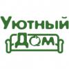 Мебельный магазин в гор.Рам... - последнее сообщение от y.dom33