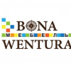 Офисный кабинет для руководителя - НОВИНКА - последнее сообщение от Bonawentura