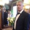 Распродажа в СТОК-Мебель г.Владимир - последнее сообщение от gennady9000