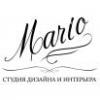 Установка кухонного гарнитура «Верона» - последнее сообщение от Иван Измайлов