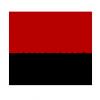 """Акция на кровати из сосны от фабрики """"ВМК-Шале"""" - последнее сообщение от VMK-Shale_33"""