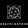 Магазинам: Демонстрация интерьеров с помощью устройств виртуальной реальности - последнее сообщение от Дмитрий К