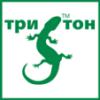 Ищем производителей мебели эконом-класса - последнее сообщение от ПКМ холдинг Тритон