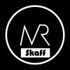 Акция от мебельной компании Mr.Skaff - последнее сообщение от Mr.Skaff