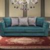 Скидка 20% на модульный хай-тек диван Даллас (Мебель братьев Баженовых) - последнее сообщение от Магазин Мебель в Радость