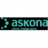 Аскона отзывы - последнее сообщение от Askona