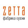 Кто знает,где купить хорошу... - последнее сообщение от Фабрика кухонь ZETTA