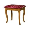 Столы и стулья из массива б... - последнее сообщение от kvinta-mebel
